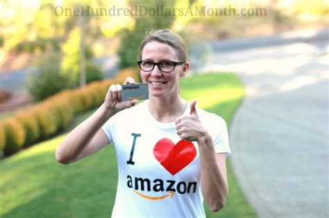 How To Get A Free 10 Dollar Amazon Gift Card - albertsons buy 100 in amazon gift cards get 10 free groceries one hundred