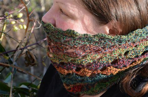 crochet pattern using sock yarn nerdigurumi free amigurumi crochet patterns with love
