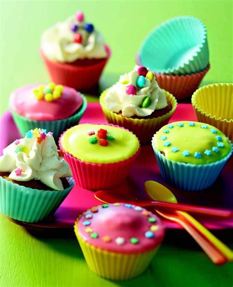jeux de cuisine de cupcake recette cupcakes 224 la banane