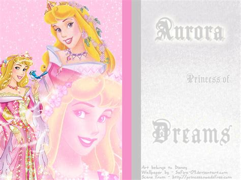 wallpaper aurora disney aurora disney princess wallpaper 13785653 fanpop