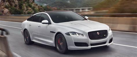 Auto Leasing M Nchen Ohne Anzahlung by G 252 Nstiges Leasing Eines Jaguar Jaguar Leasen