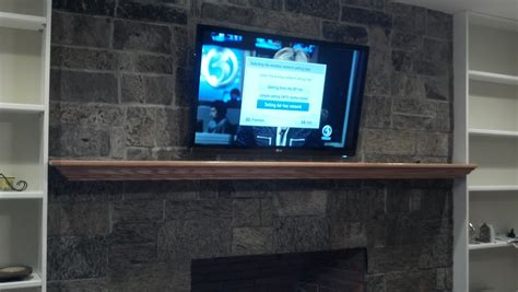 simsbury ct mount tv above fireplace home theater simsbury ct mount tv above fireplace home theater