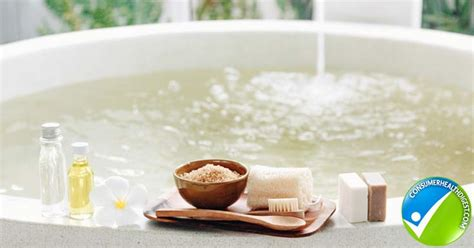 how much epsom salt in bathtub epsom salt bath without bathtub 28 images epsom salt