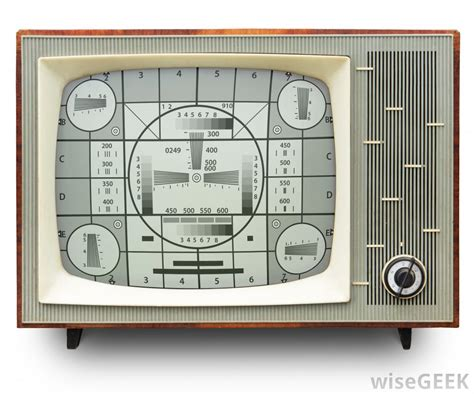 test pattern generator tv what is a function generator with picture