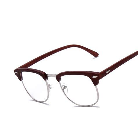 wooden eyeglass frames reviews shopping wooden