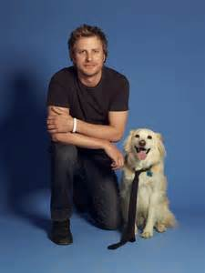 Dierks And Bentley Dierks Bentley Images Dierks Hd Wallpaper And Background