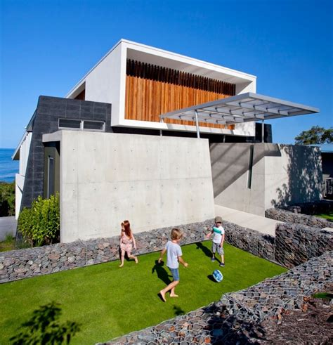 beach house design ideas victoria australia home design fascinating beach houses design beach houses