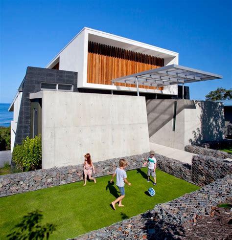 house design ideas nz home design fascinating beach houses design beach houses