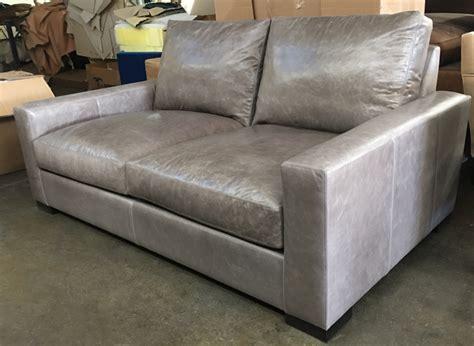 46 deep sofa 46 deep leather sofa fabric sofas