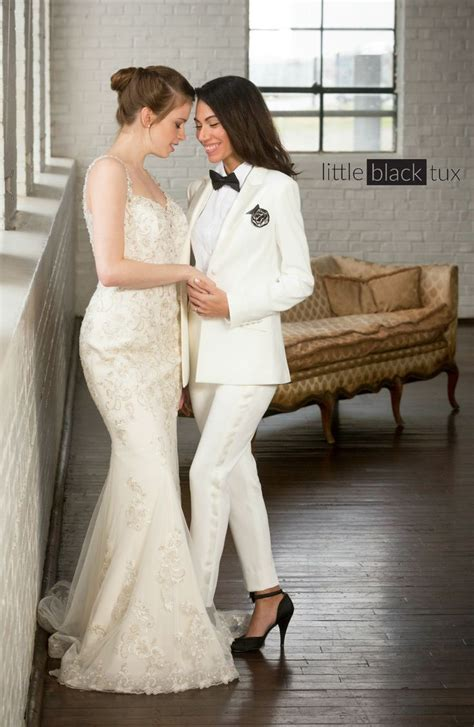 25  Best Ideas about Womens Wedding Suits on Pinterest