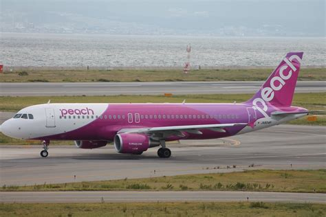 japanese low cost carrier braves china s restricted flight zone skift