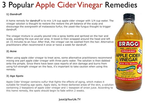 apple cider vinegar for ear infection apple cider vinegar yeast infection johny fit