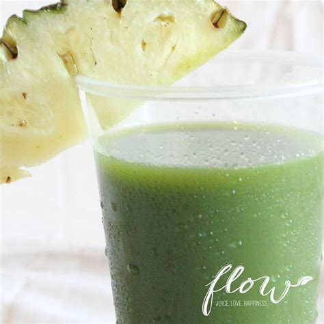 Juice Detox Cleanse Houston by Find The Best Juice Cleanse In Houston