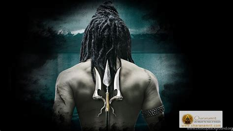 lord shiva creative hd wallpapers    lord