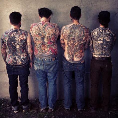 smith street tattoo parlour steve boltz