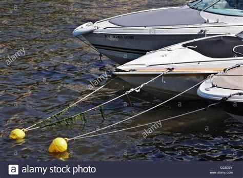 boat buoy rope anchor buoy stock photos anchor buoy stock images alamy