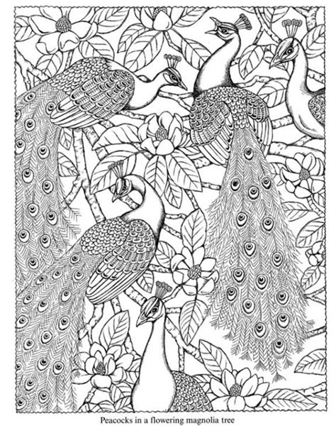 very big colouring and 140956651x 17 best images about coloring pages on coloring coloring books and coloring pages