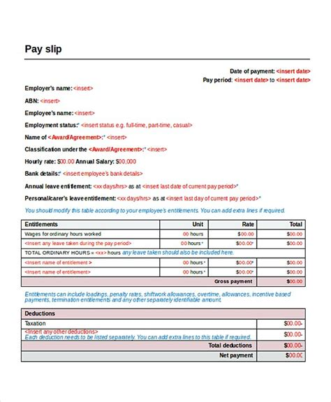employee portal template what to about payroll invoice template