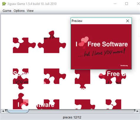 free printable jigsaw puzzle maker software 5 free jigsaw puzzle maker software for windows 10