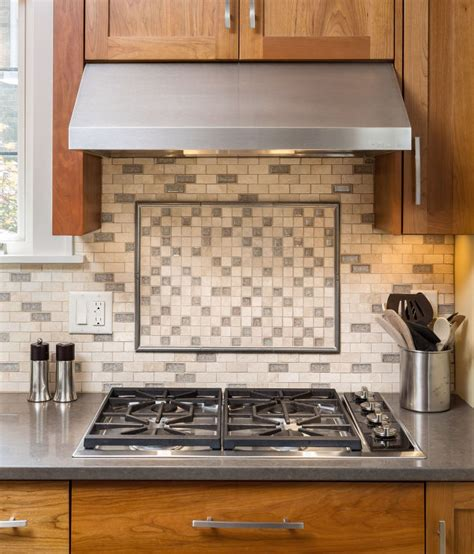 kitchen tiling ideas backsplash bungalow kitchen backsplash remodel hometalk