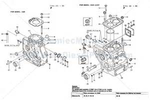 yanmar parts catalog 3gm30 parts 3gm30f parts