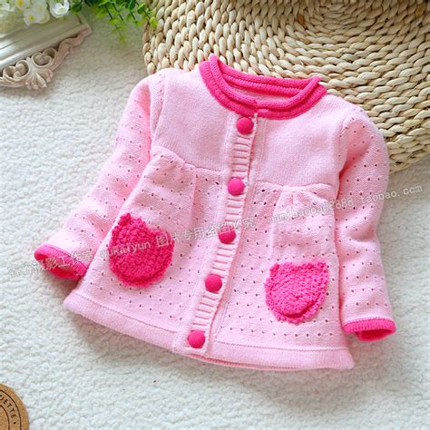 knitting clothes adorable knitted baby clothes crochet and knit