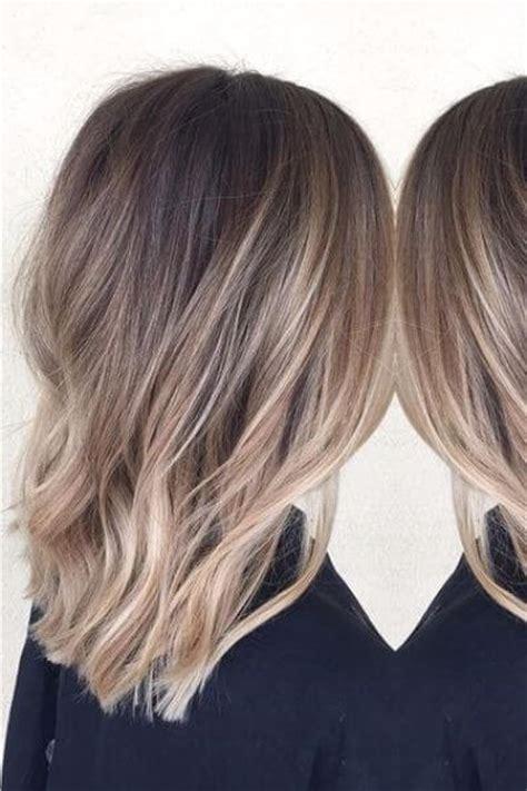 medium length sombre 75 sombre hair ideas for a stylish new look hair motive