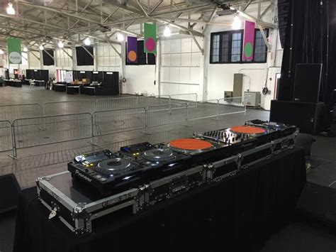 lighting rental san francisco stage lights and sound rentals production services dj