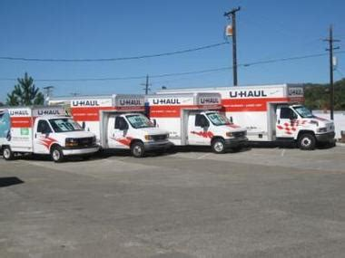 u haul moving and storage of plainfield naperville il 60564 budget truck rental in naperville il 60563 citysearch