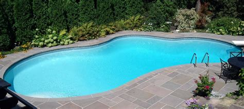 swimming pool companies swimming pool builders repair company toronto