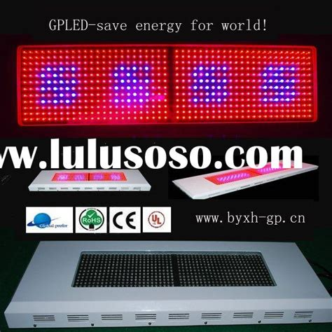 marijuana grow lights for sale 120w led lights for growing marijuana for sale price