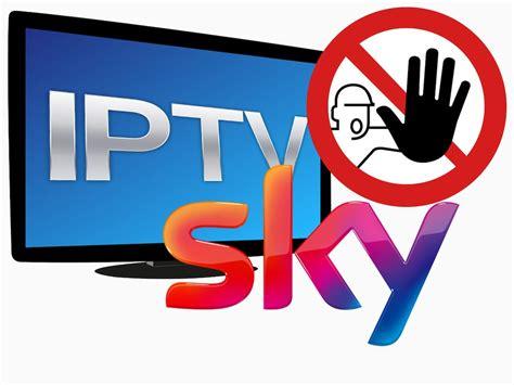iptv free test illegal sky und auslands tv 252 ber iptv ausprobiert