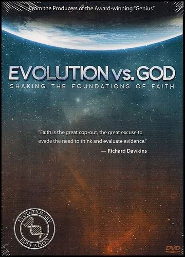ray comfort god vs evolution evolution vs god creation science movement