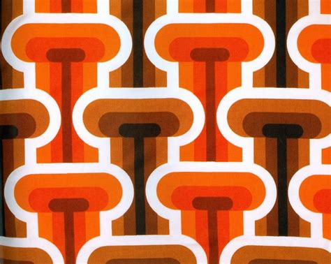 1960s design 24 best images about retro wallpaper on pinterest pink