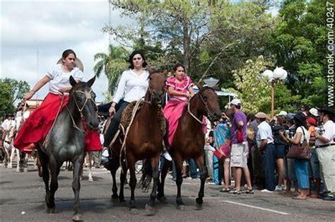Fotos De Nenas Mamando A Caballos | 1000 images about argentina gauchos paisanas imagenes