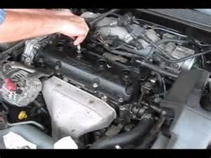 2006 Nissan Altima Engine Problems Altima P0507 No Start Autos Post