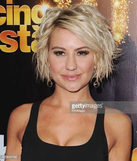 stars with shag hairstyles short shaggy bob short hairstyles 2017 pinterest