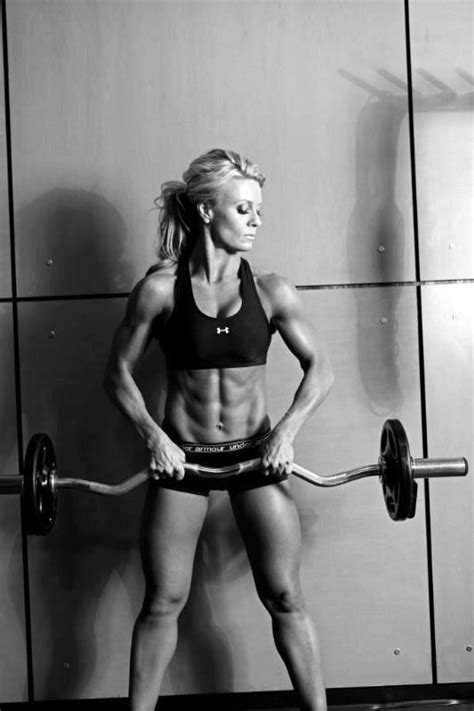 best exercise website 98 best images about photo shoot ideas fitness on