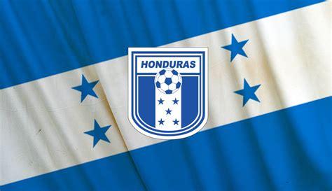 flags of the world honduras honduras flag images reverse search