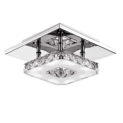 Doing Basement Ceiling Light Fixtures For A Low Ceiling
