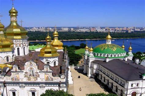 imagenes que lloran en ucrania 191 qu 201 ver en ucrania 2017 191 qu 233 lugares visitar