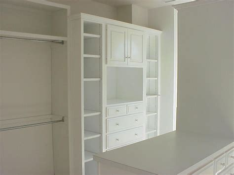 custom project additions details gallery classic kitchens campbellsville custom cabinets louisville kentucky