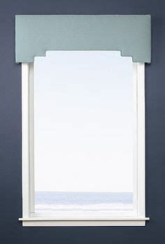 Are Cornice Boards Out Of Style 1000 images about office space on cornice boards home office and cornices