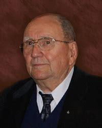 obituary for dykeman quot quot neil fillmore bowerman