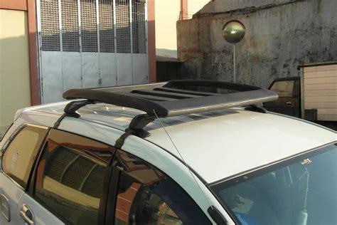 jual paket universal roof rack rak bagasi  cross bar