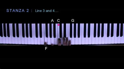 piano tutorial us and them nothing like us 2 2 justin bieber piano tutorial youtube