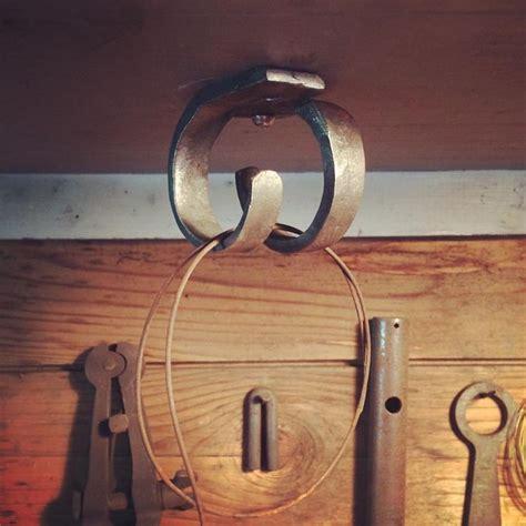 blacksmith home decor 1000 ideas about blacksmith forge on