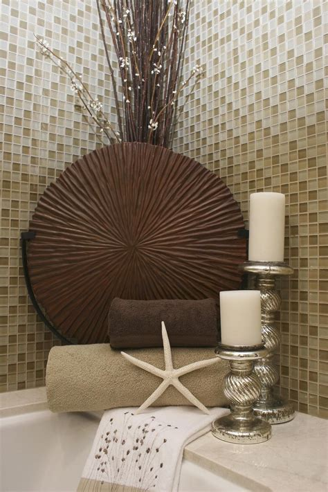 badezimmer deko instagram bath decor neutral home decor ideas