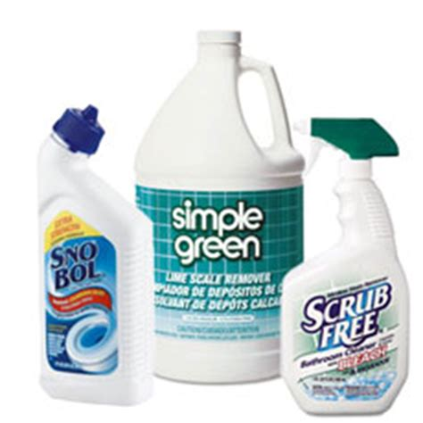 commercial bathroom cleaning products commercial bathroom cleaning supplies bathroom design ideas