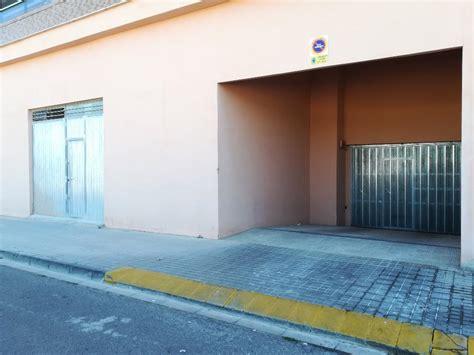 garajes valencia garajes albuera en alzira valencia altamira inmuebles